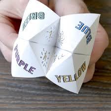 File:Paper fortune teller.jpg