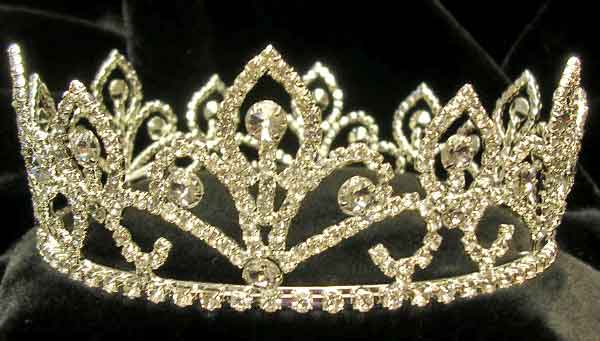 File:Crown.jpeg