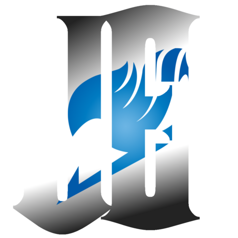 File:DBD Abss 'JesterZz' Wordmark.png