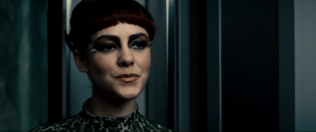 File:Catching Fire Pic 13.PNG