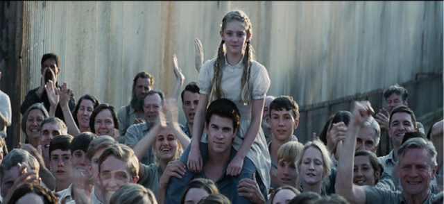 File:Prim and Gale.png