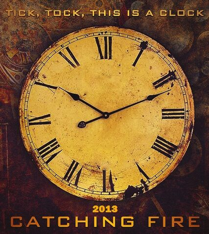 File:Catching-fire-poster.jpg