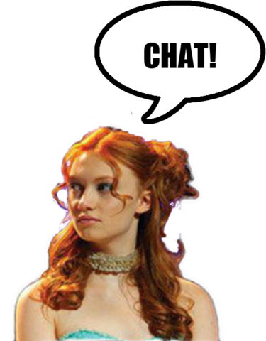 File:FoxFaceCHAT.png