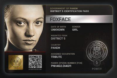 File:Foxface-DIP1.jpg