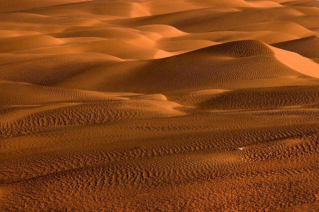 File:Desert150.jpg