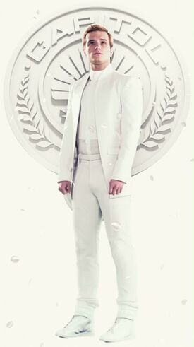 Peeta Living Portrait.jpg