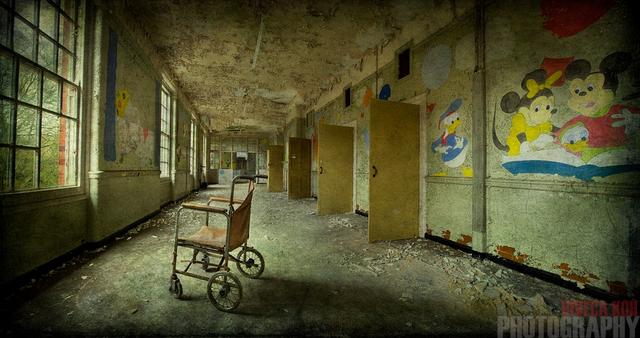 File:West-park-asylum-C-vivecakohphotography.co .uk .png