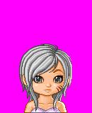File:District 0 Girl - Pandora Raven.png