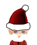 File:Snow santaa.png