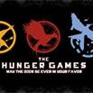 File:Hunger games pic.png