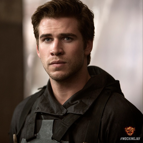 File:Thg-mockingjay-gale.png