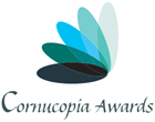 File:Cornucopia awards.png