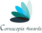 Cornucopia awards