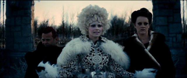 File:Catching Fire Pic 22.PNG