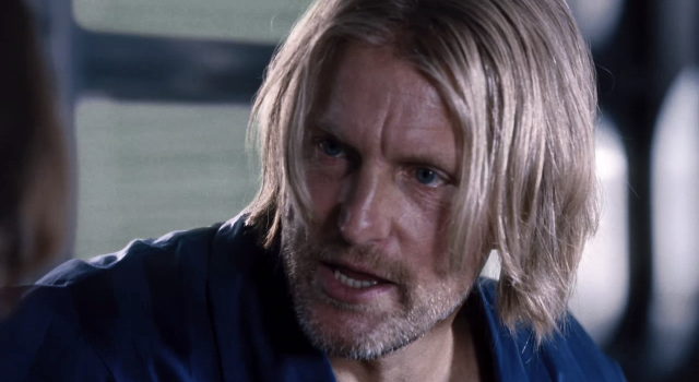 File:Haymitch giving advice.png