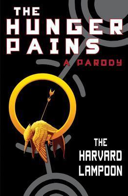 Archivo:Hunger Pains.jpg