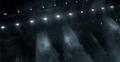 Thumbnail for version as of 13:17, November 25, 2014