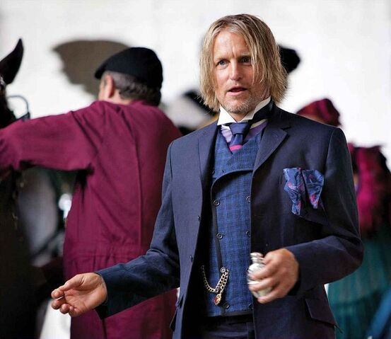 File:Haymitch vest.jpg