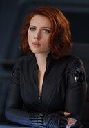 The-avengers-black-widow-hot2