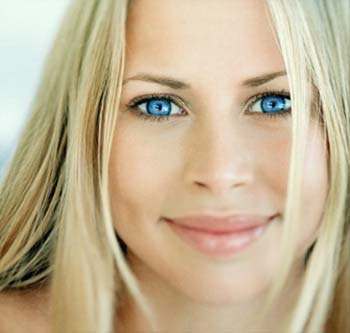 File:Blue-eyes-makeup.jpg