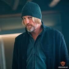 File:Haymitch abernathy 3.jpg