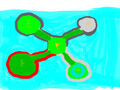 Thumbnail for version as of 18:48, September 10, 2014