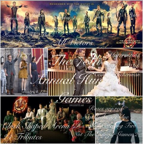 File:75th Annual Hunger Games Collage.jpg