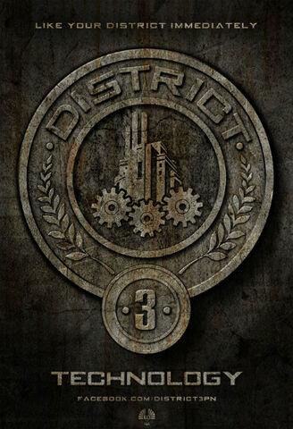 File:District-3-Technology.jpg