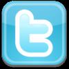 Miniatura de la versión de 18:16 1 nov 2013