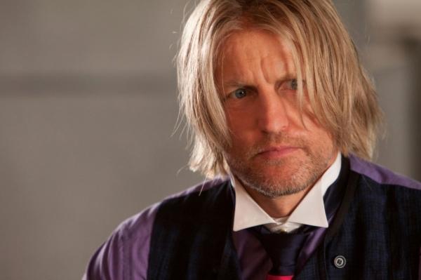 File:Haymitch headshot.jpg
