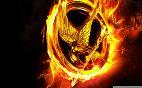 File:Hunger Games.jpeg