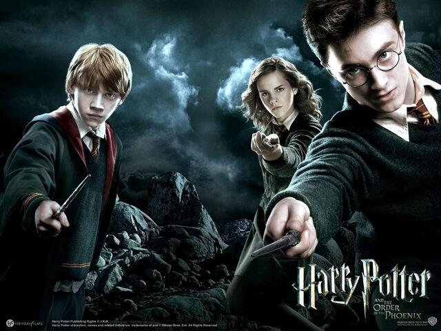 File:Harry-Potter-Wallpaper.jpg