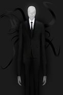 Slenderman manipulacion by klipox-d5luvmd