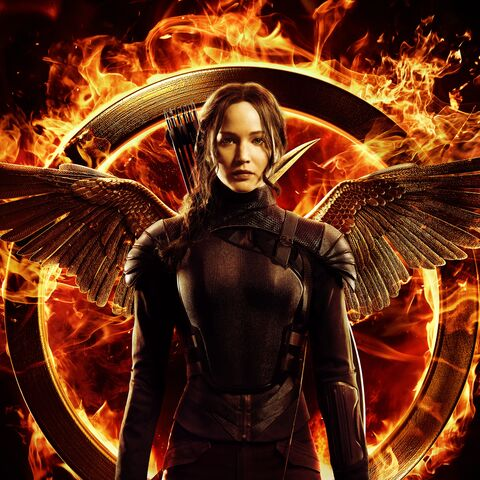 File:-Mockingjay-Part-1-Poster-Katniss-Everdeen-featured.jpg
