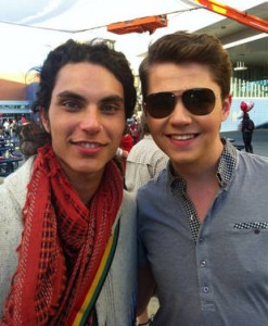 File:Glee-23.jpg