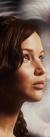 Katniss5