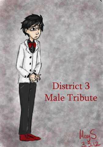 File:District 3 male tribute by missyserendipity-d4rplqh.jpg