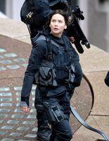 Katniss -1