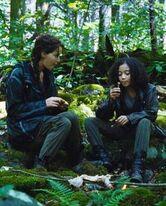 Katniss and Rue.jpg