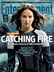 EW-catchingfirecover-KATNISS
