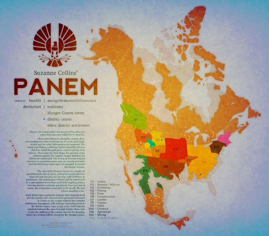 File:Vanja1995 Panem Map.png