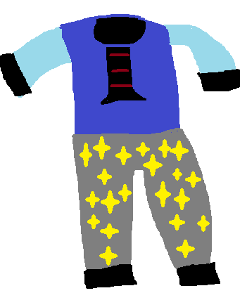 File:District2MaleChariotOutfit1300thGames.png
