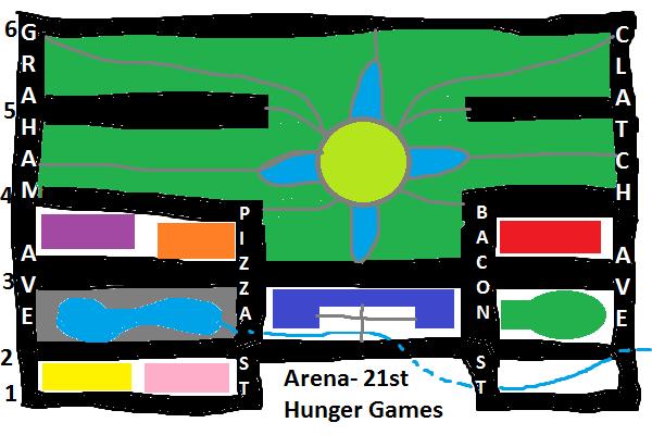 File:21st Hunger Games Arena.png