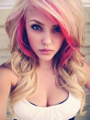 File:180px-Ruby Corona IRL.jpg