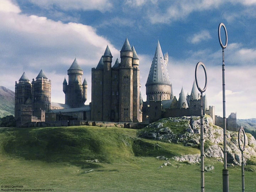 File:Hogwarts Castle.jpg