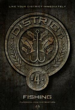 D4-1.jpg