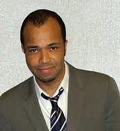 File:Jeffrey Wright.jpeg