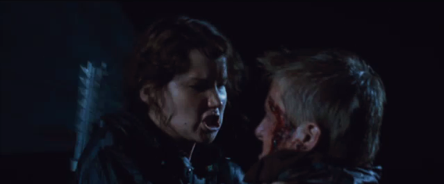 File:Katniss fighting Cato.png