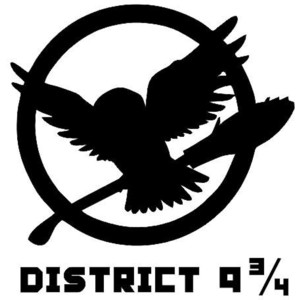 File:District93/4.jpg