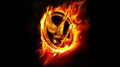 The-hunger-games-logo-hd-mobile-751968